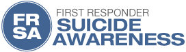 First Responder Suicide Awareness Conference